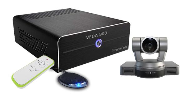 Giải pháp trực tuyến thiết bị VEDA