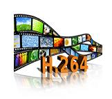 Giải pháp trực tuyến tối ưu hình ảnh âm thanh